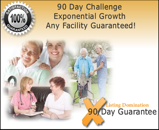 90-day-exponential-trans-expanded-assisted-living-550x450