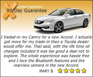 camry-accord-300x250